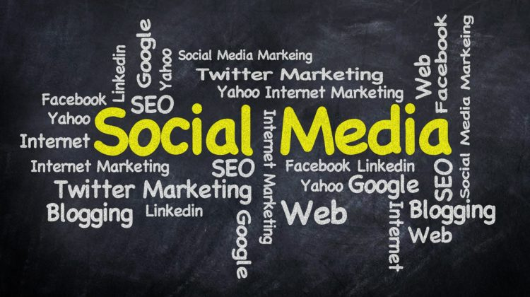 5 Simple Tips On Growing Your Social Media Presence