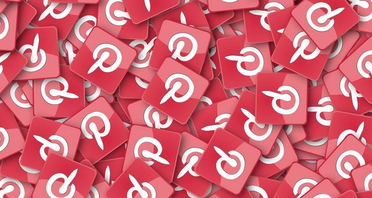 How To Explode Your Website Traffic With Pinterest